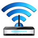 networking broadband routers homeplug wifi